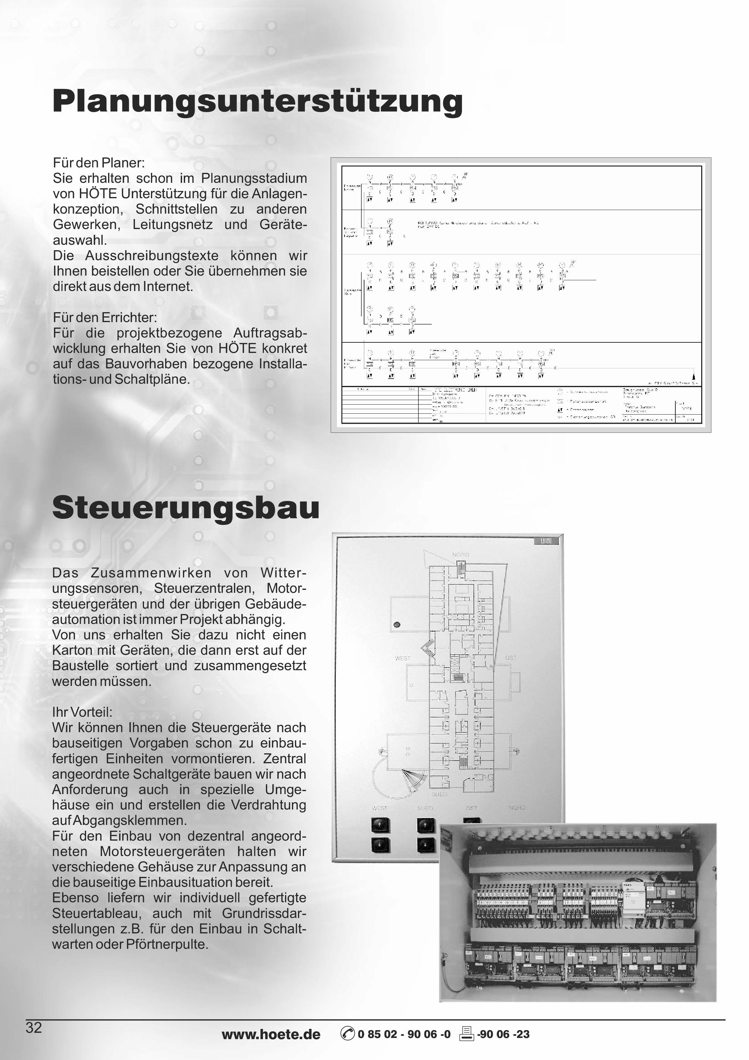 Charmant Verdrahtung übernehmen Zeitgenössisch - Elektrische ...