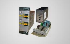 (Alt-)Geräte: Service und Reparatur